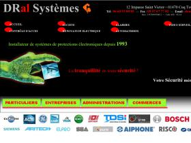 dralsystemes.free.fr
