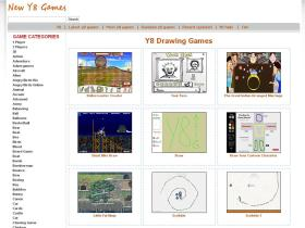 drawing.newy8games.com