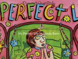 drawnandquarterly.com