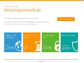 drcompumovil.es