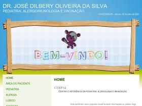 drdilbery.site.med.br