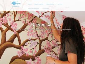 dream-art.gr