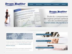 dream-healther.fr