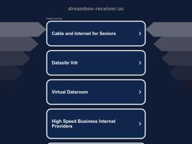 dreambox-receiver.us