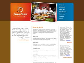 dreamcatering.ro
