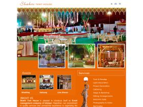 dreamevents.co.in