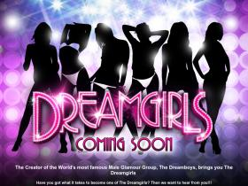 dreamgirls.co.uk