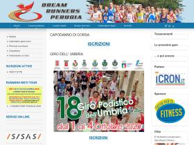 dreamrunners.it