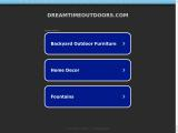 dreamtimeoutdoors.com