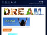 dreamwellness.com