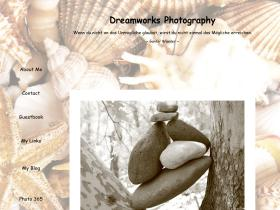 dreamworks-photography.ch