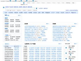 dress-up.gamesy8new.com