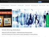drinkdrivesolicitors.com