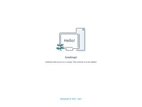 drinkenergy.ru