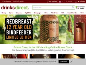 drinksdirect.co.uk