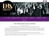 drinksretailingawards.co.uk