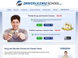 driverlicenseschool.com