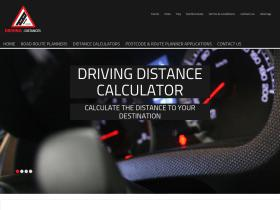 driving-distances.com