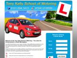 driving-lessons-southbirmingham.co.uk