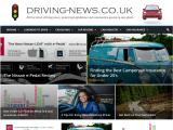 driving-news.co.uk