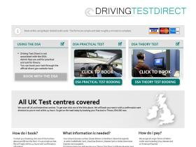 driving-test-direct.co.uk