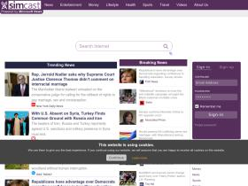 drivingmaps.co