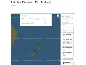 drivingnewzealand.co.nz