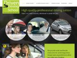 drivingschoolsnottingham.co.uk
