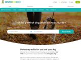 drivingwithdogs.co.uk