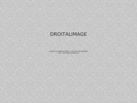 droitalimage.fr