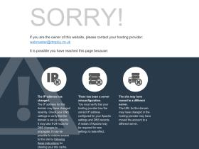 dropby.co.uk