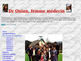drquinn.frenchsite.pagesperso-orange.fr