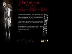 drsarcasticpictures.co.uk