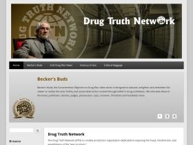 drugtruth.net