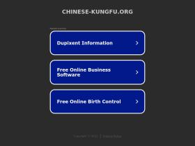 dry-skin-cream.blogspot.com