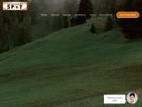 drycleaningspot.ca