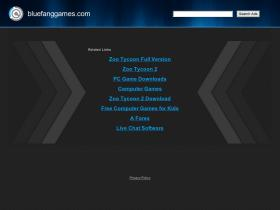 ds.bluefanggames.com