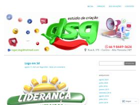 dsgcreative.wordpress.com