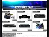 dssfree2air.net