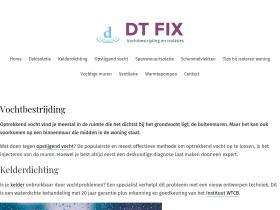 dt-fix.be
