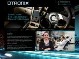 dtronix.co.uk