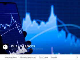 dualfinances.com