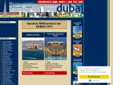 dubai-city.de
