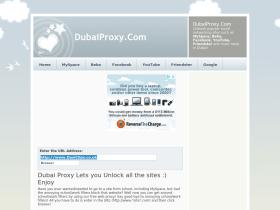 dubaiproxy.com