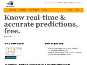 Accurate Marriage Prediction Free