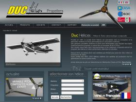 duc-helices.com