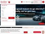 dudleymotorco.co.uk