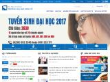 due.edu.vn