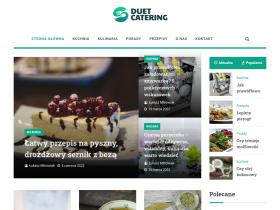 duetcatering.pl