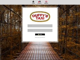 duffys.taxicharger.com